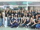 Instituições da Zona da Mata aderem ao movimento 'Luto pela Saúde'