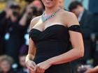 Irmãos Coen vão fazer comédia com George Clooney e Scarlett Johansson