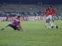 Na Memória: Em 95, Inter vence Galo no Mineirão e deixa Taffarel na bronca