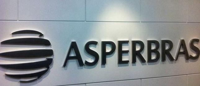 Asperbras (Foto: Divulgação)