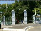 Pecuarista vítima de latrocínio é sepultado nesta quarta em Campos