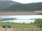 Irrigação é suspensa em nove cidades da Paraíba nesta sexta