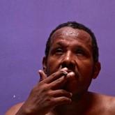 Bemônio, Dedo e Bota Fogo (Foto: Gabraz Sanna/Divulgação)
