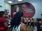 Instituto de beleza abre vagas para profissionais da área em Campinas