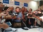 Prefeitura divulgada programação de inauguração do Pq. da Cidade; confira