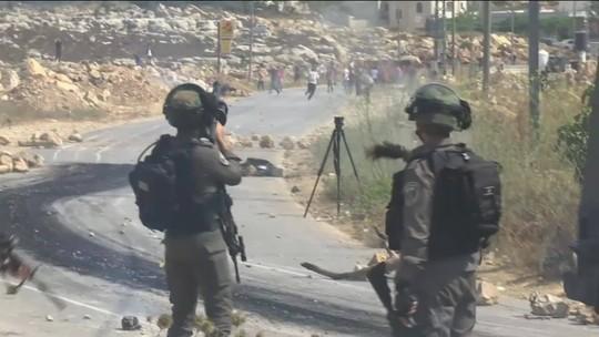 Conselho de Segurança da ONU se reunirá por confrontos em Jerusalém