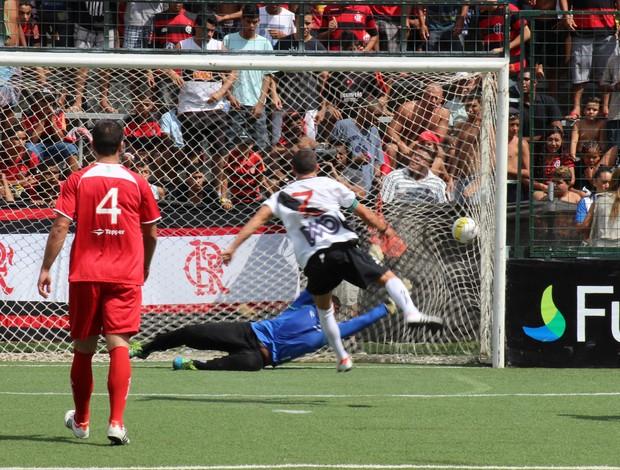 Gonçalves aposta na mística do Botafogo para vencer Vasco na final ... 344e82ed46356