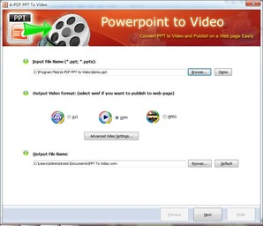 a-pdf ppt to video download powerpoint pdf