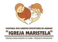 (Foto: Marketing/TV Fronteira)