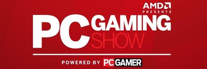 PC Gaming (Foto: Divulgação)