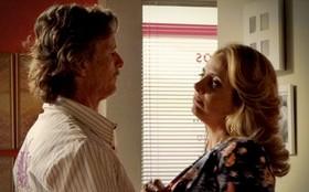 Max pega Ivana de jeito no escritório