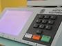TRE-SC fará sorteio de três urnas eletrônicas para votação de auditoria