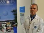 Encontro de Experts em HPV divulga resultados da vacina contra o vírus