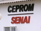 Falta de professores no Ceprom deixa alunos sem aulas em Itapetininga