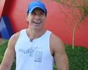 Aos 47 anos, Túlio Maravilha negocia com clube paulista para voltar a jogar