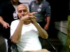 Justiça manda ex-médico Roger Abdelmassih voltar para a cadeia