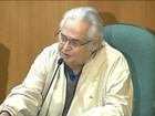 Pedro Corrêa descreve o que teria sido a origem de desvios da Petrobras