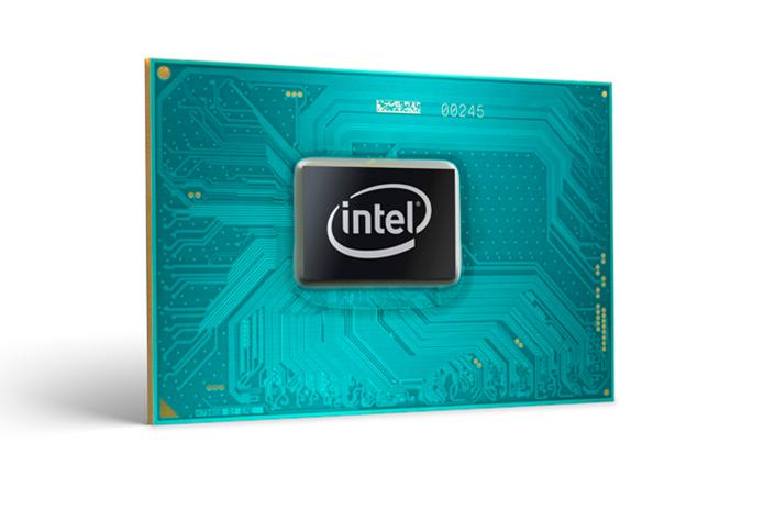 Série H conta com os processadores parrudos da Intel para notebooks (Foto: Divulgação/Intel)