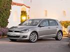 Volks deve anunciar até a próxima semana produção do novo Golf no PR