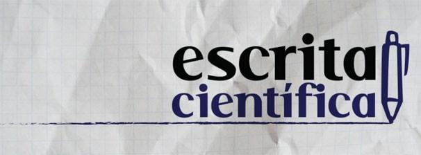 Curso Escrita Científica auxilia na elaboração de artigos (Foto: Divulgação)