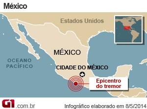 http://s2.glbimg.com/BSNpY6dX7_h3V1sQRxZJES45dS8=/s.glbimg.com/jo/g1/f/original/2014/05/08/mapa-mexico.jpg