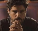 Bruno Cabrerizo, o Inácio de 'Tempo de amar' | TV Globo