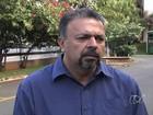 Vereador diz que Cachoeira o ajudou a se reunir com procurador-geral do MP
