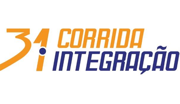 Corrida Integração acontece em 28 de setembro (Foto: Divulgação / EPTV)