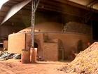 MPE abre ações civis contra 4 olarias e 31 cerâmicas de Panorama