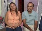 Desemprego leva mais de um milhão de brasileiros à Justiça do Trabalho