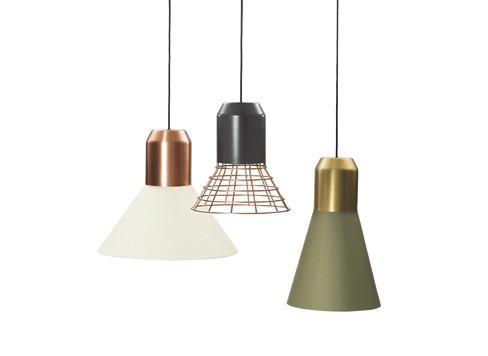pendente-luminaria-bell-light-sebastian-herkner-classicon.jpg (Foto: Reprodução ClassiCon)
