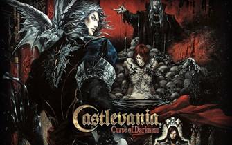 Castlevania: Curse of Darkness (Foto: Divulgação)