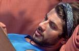 Renan confessa a Matheus: 'Jamais votaria na Munik'