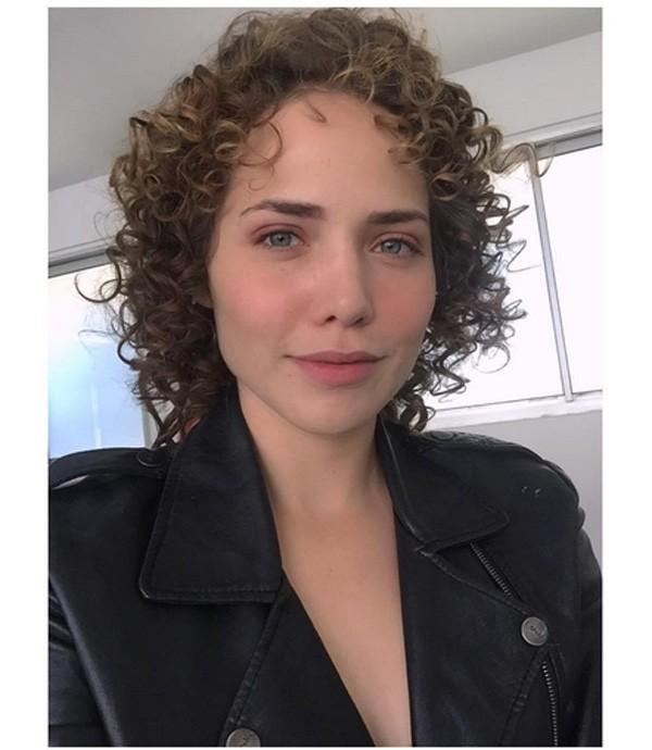 Letícia Colin (Foto: Reprodução/Instagram)