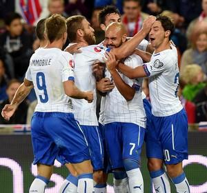 Eliminatórias da Euro e Copa América são destaques na sexta do SporTV f511cbe2fab6e
