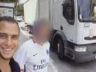 Ataque de Nice foi planejado e autor tinha cúmplices, diz procurador