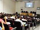 IFCE oferta 20 vagas em mestrado de Engenharia de Telecomunicações