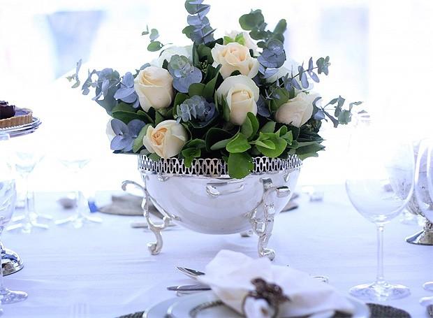 Rosas (Foto: patriciajunqueira.com.br)