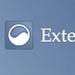 Extensity