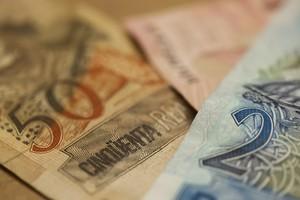 IBGE revisa PIB de 2011 de 2,7% para 3,9%