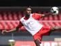 Titular no São Paulo e reserva no Palmeiras: entenda sucesso de Kelvin