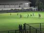Rodada dupla embola disputa pelo acesso na Série B do Piauiense