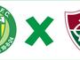 Futebol: TV Sergipe transmite a partida entre Ypiranga e Fluminense