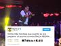 11 anos do Twitter: veja 16 postagens hilárias dos famosos