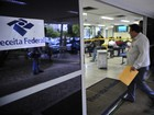 Venda de falsos créditos dá prejuízo de R$ 100 milhões no ES