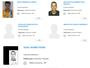 BID: penúltima semana tem a entrada de cinco jogadores no Boletim da CBF