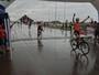 Kaik Felipe vence prova de resistência do Ranking Estadual de Ciclismo