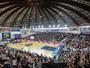 Bauru abre venda de ingressos para o primeiro jogo da decisão do Paulista