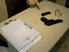 Nº de homicídios sobe 9,62% em SC; Criciúma tem o maior índice do estado