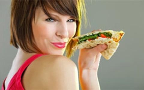 Sanduíche: veja como inserir na dieta e perder peso